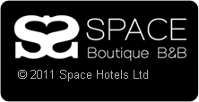 Space boutique